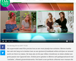 RTL Live 25/5/'17